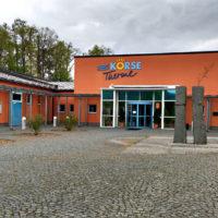 Körse-Therme Kirschau