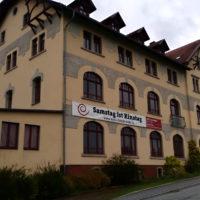 Kulturfabrik Mittelherwigsdorf