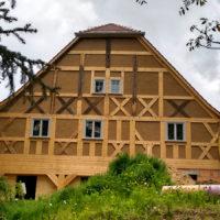 Niederhof Görlitz